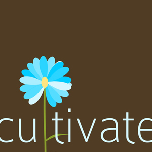 Cultivate FACEBOOK